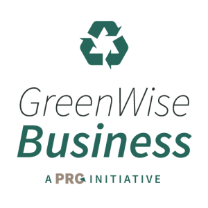 GreenWise Business