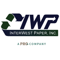 InterWest Paper Inc.