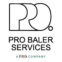 Pro Bailer Services Inc.
