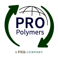 Pro Polymers Inc.