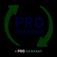 Pro Polymers Inc.