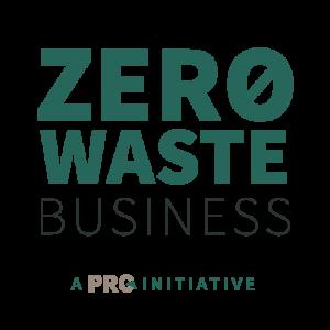 Zero Waste Business